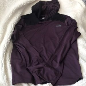 The North Face Flashdry